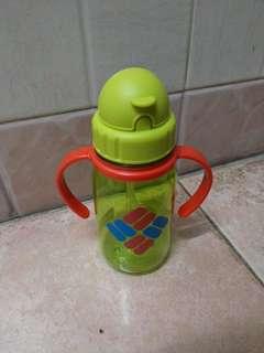 Water Bottle 水壺