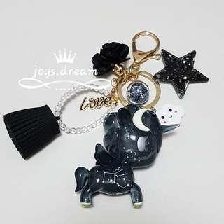 [Available] Tokidoki Unicorn Galatica Fob