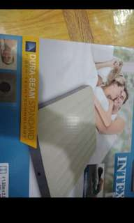 AIRBED QUEEN SIZE FOR SALE!