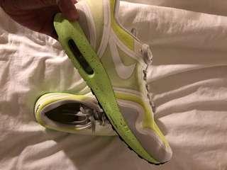 Nike - Size US 11