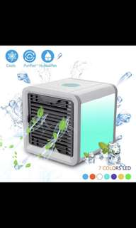 [Ready Stock] Arctic Air Cooler