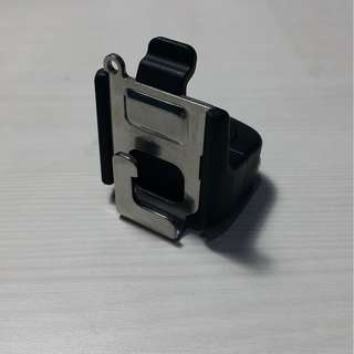 GoPro Remote Holder