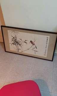 画家承发(67×37)