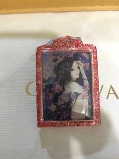 Thailand amulet