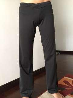 Jazz/jogging pants