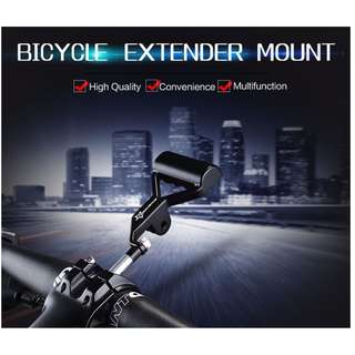 Rockbros Bicycle Handlebar Mount 1002