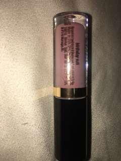 tarte creamy matte lip paint