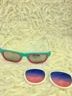 Aeropostale Sunglasses 🕶