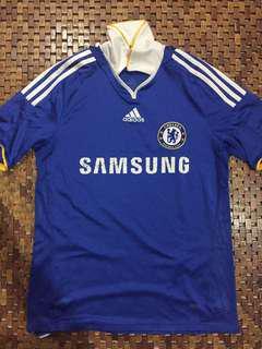 Adidas Chelsea jersey (Original) size S