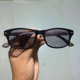 Regular Sunglasses