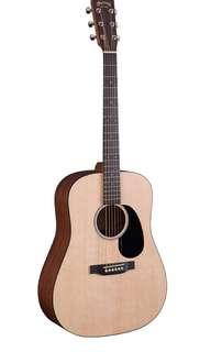 Guitar Martin drs2