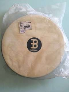 BN Hand drum goat skin