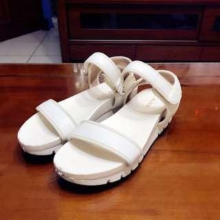 ALDO涼鞋