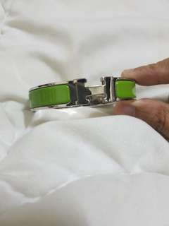 Hermes bracelet 手鐲