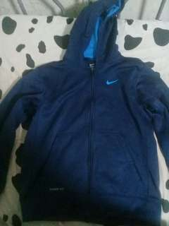 Nike Therma Fit Jacket for Boys