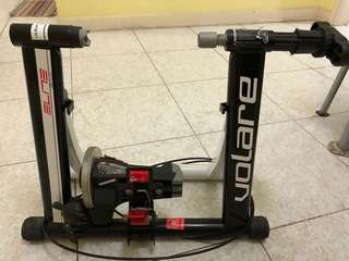 Bike Trainer Volare