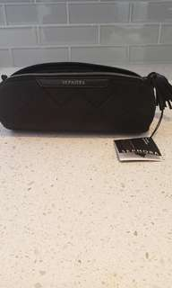 Sephora Make-up Bag