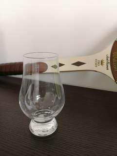 The Glencairn Whiskey Glass. 6 oz.
