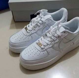 Nike Air Force 1 KW Premium