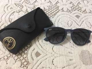 Ray Ban Sunglasses (不議價)