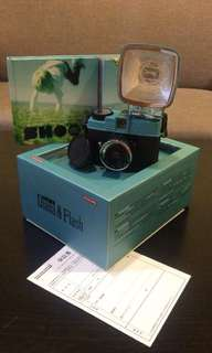 NEW! Diana Mini and Flash (Price nego)