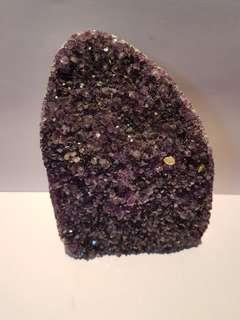 Amethyst Stone ( price neg)