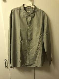🆕🆕Dockers Shirt