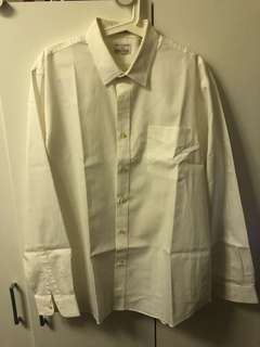 🆕🆕 Dockers Mens Shirt