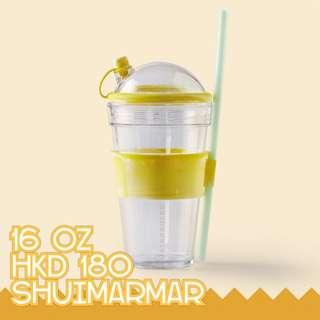 泰國期間限定 Starbucks杯