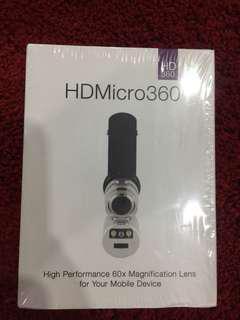 HDMicro360