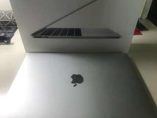 🚚 急售13英吋MacBook Pro二手2018