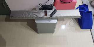Fire sale Samsung sound bar HW-H751/XS