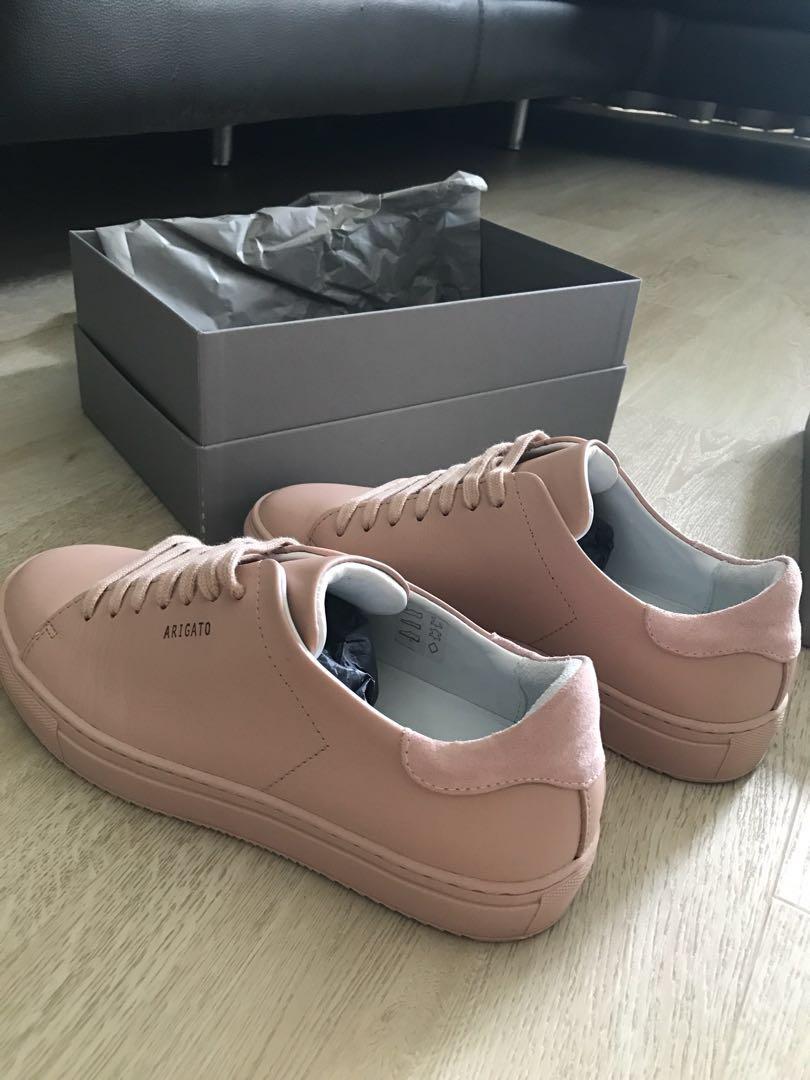 Axel Arigato Clean 90 Sneaker, Women's