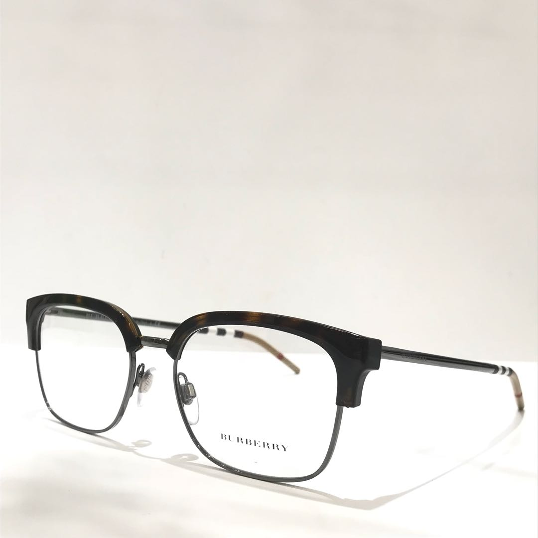 1be0de8506b Home · Men s Fashion · Accessories · Eyewear   Sunglasses. photo photo  photo photo photo