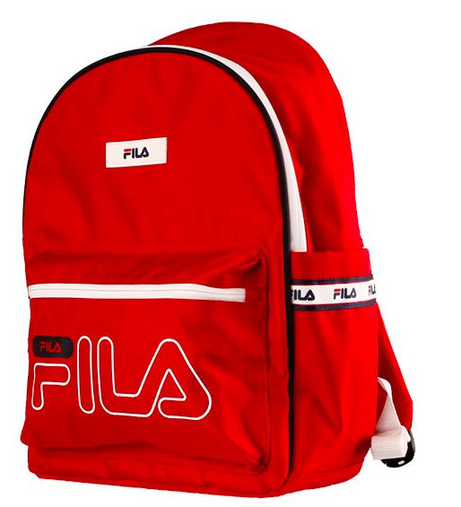 Fila Backpack   Kids Backpack   School Bag
