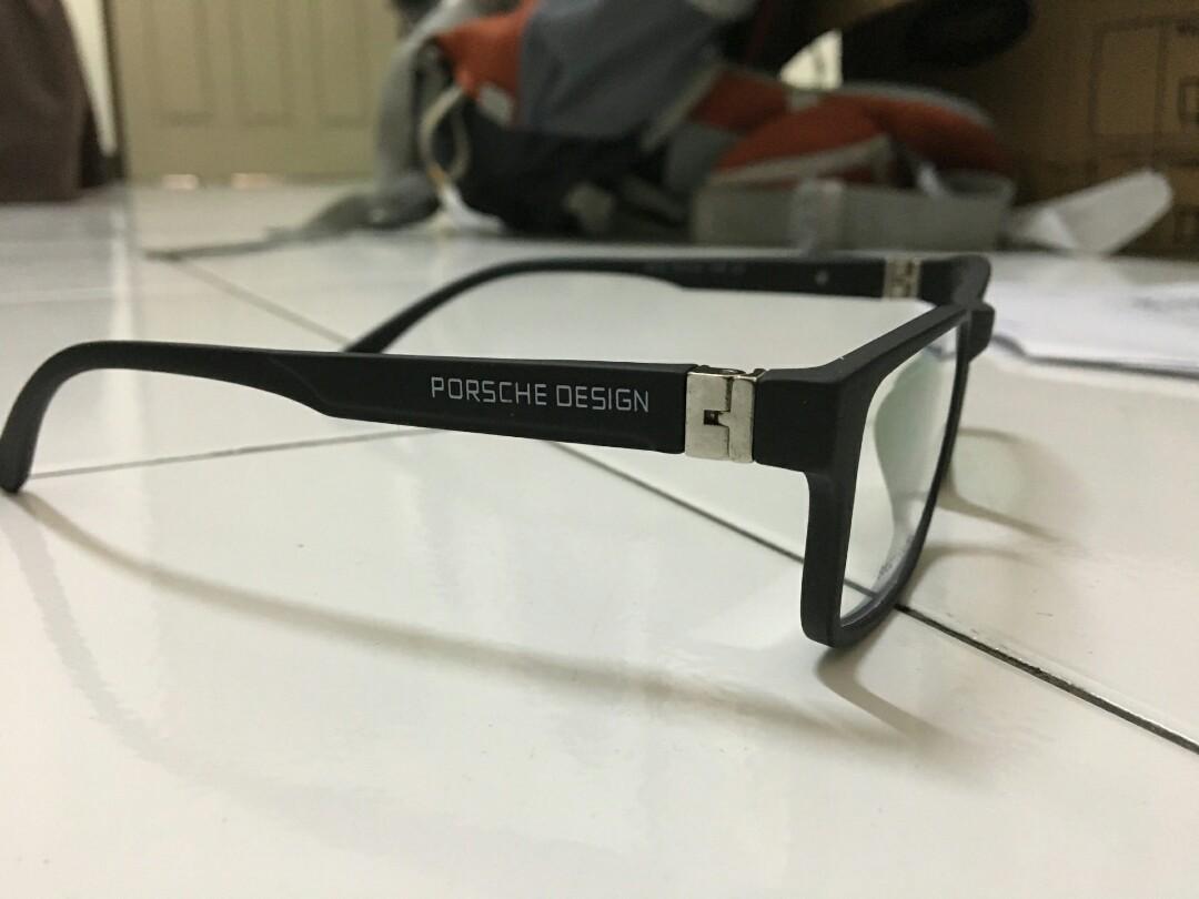 Frame kacamata harga bersahabat 20fdd17531