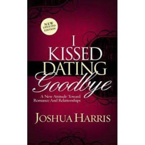christian dating no kissing