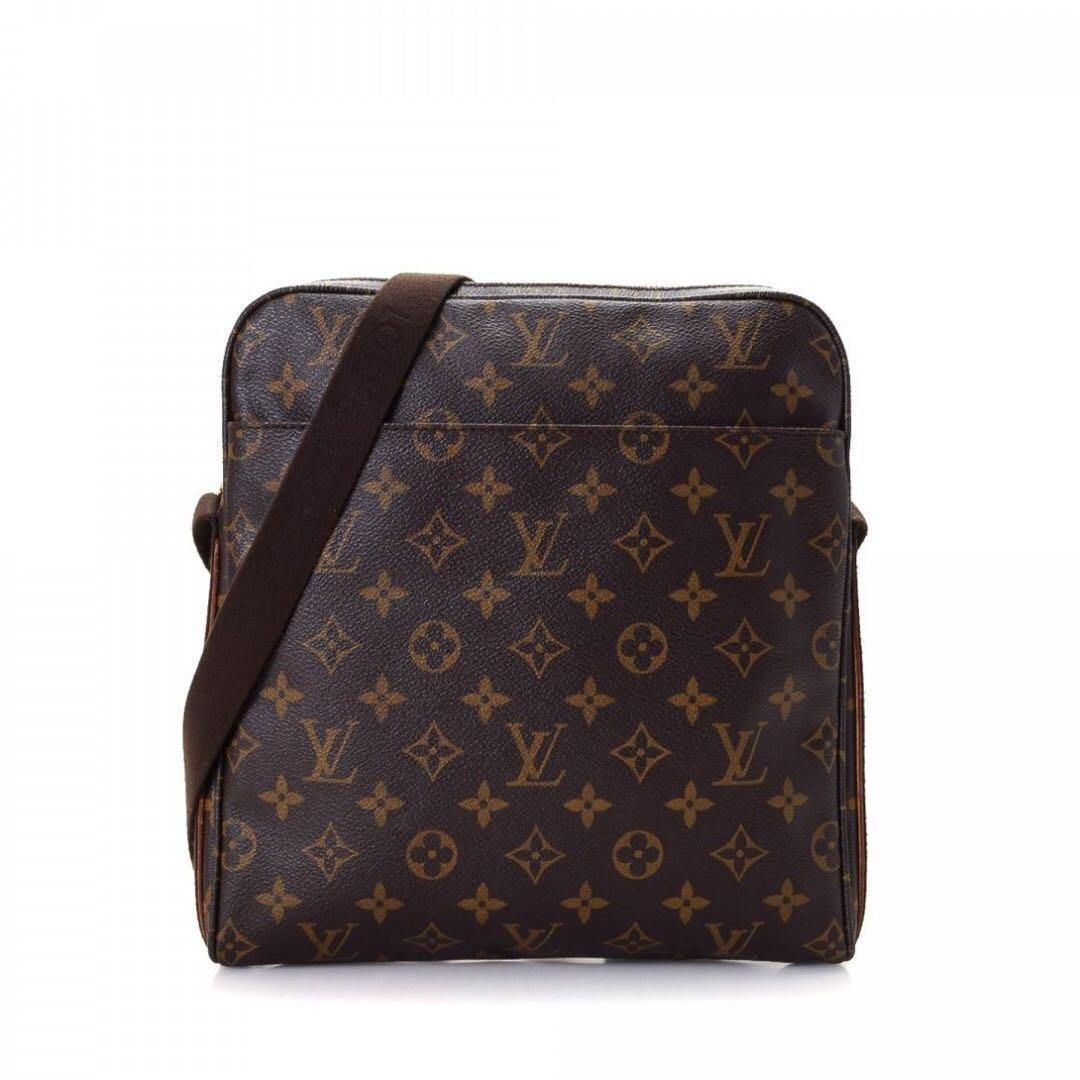 8e79976a0139 Louis Vuitton Trotteur Beaubourg