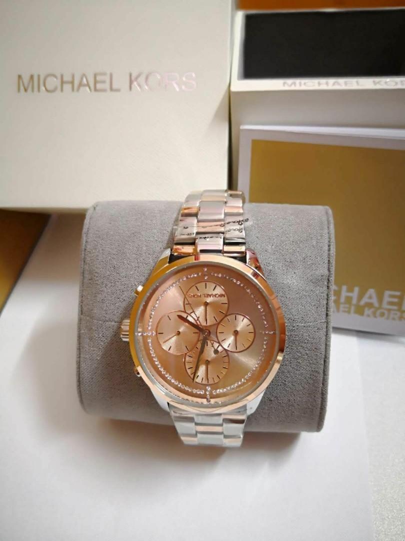 a76592e21f39 Home · Women s Fashion · Watches. photo photo ...