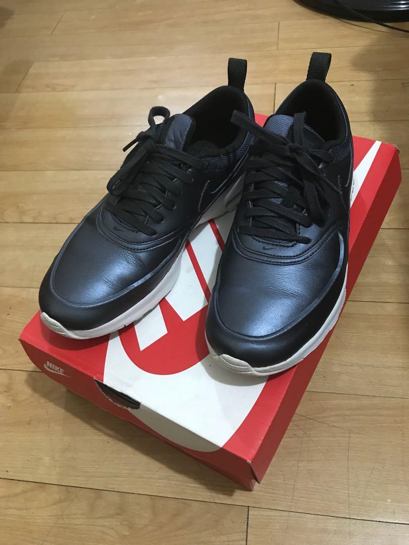 a86dc5cb07ec Nike air max thea