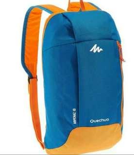 10L Quecha bags @250/each