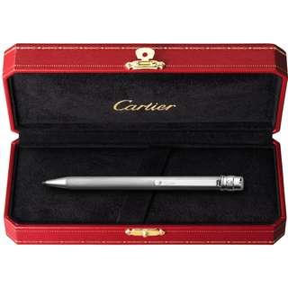 Santos de Cartier pen (ST150191)