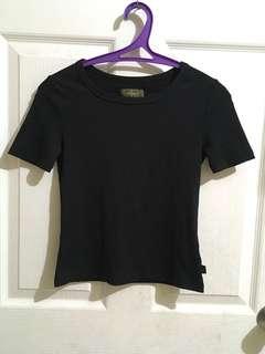 Esprit shirt not zara. Warehouse. M&S. H&M. Uni qlo. F21