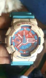 G-Shock Doraemon