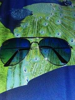 Kaca mata gaya