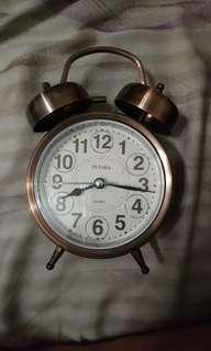 古老的大鐘