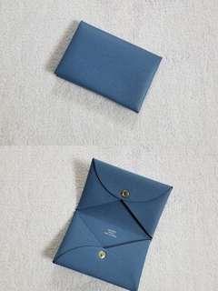 ✨Hermes card holder