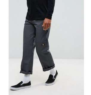 Dickies pants 85283 Grey