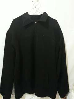 Jaket jas semi formal
