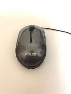 🚚 華碩滑鼠加鍵盤墊子